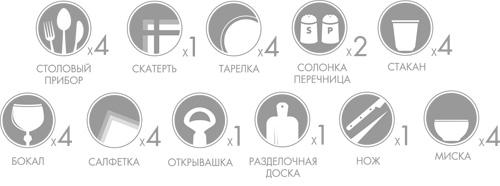 Отвал для уборки снега на УАЗ